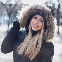 Hey there    #model #portrait #shooting in #karlsruhe #germany w/ @paula_hffn   #karlsruhe #stuttgart #heilbronn #münchen #hamburg #kaiserslautern #heidelberg #mannheim #darmstadt #freiburg #ettlingen #bruchsal #waldbronn #durlach #offenburg #badenbaden #rastatt #neureut #eggenstein #leopoldshafen #daxlanden #rheinstetten #oberreut #münchen #düsseldorf #hamburg #berlin