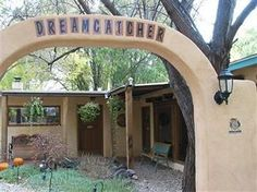 taos new mexico attractions | Taos Ski Valley New Mexico Family Vacations - Ideas on Hotels ...