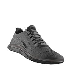 7a73df86b A Quick Guide To Choosing A New Pair Of Sneakers – Sneakers City. Nike Free  ...