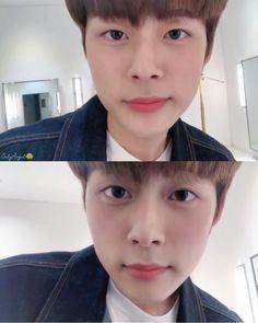 Yoo Seonho, Season 2, My Boys, Tigers, Cube, Boyfriend, Handsome, Husband, Culture