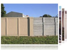 29 Best Villas Boundary Wall Images In 2014 Boundary