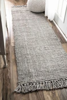 Rugs USA – Area Rugs in many styles including Contemporary, Braided, Outdoor a. Rugs USA – Area Rugs in many styles including Contemporary, Braided, Outdoor and Flokati Shag rug Kitchen Decorating, Budget Decorating, Living Room Decorating Ideas, Decorating Long Hallway, Interior Decorating, Rugs Usa, Home And Deco, Cozy House, Home Decor Accessories