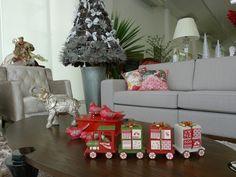 #fabrica #estofados  #decor #decoração #natal