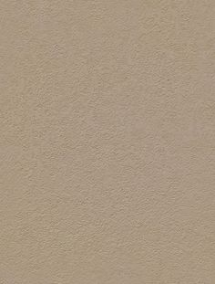 patterned stucco seamless texture