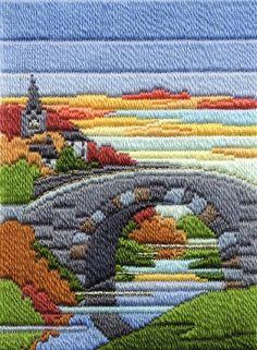 Derwentwater-Long-Stitch-Kit----Seasons-Autumn-Evening.jpg (588×800)