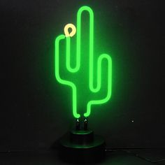 Shine brighter with our Neon Sculptures! Each of our stand up Neon Lights will…