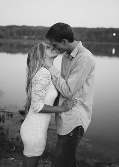 climer | engagement photography | Love