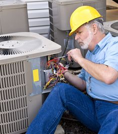 #A-1 #Cooling_And_Heating_provide you #spring_air_conditioner services. So if you are looking for high quality and professional ac installation services in the business then get the best service form this company. Click here for more information: https://goo.gl/qjRKvt