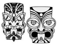Google Image Result for http://www.zentastic.com/iamimport/2002/08/who-can-draw-a-good-tiki-1.jpg