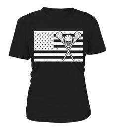 Teezily sells Hoodies & Sweatshirts Lacrosse American Vintage Flag T Shirt online ▻ Fast worldwide shipping ▻ Unique style, color and graphic ▻ Start shopping today! Lacrosse Quotes, Vintage Flag, Hoodies, Sweatshirts, Tshirts Online, Latest Trends, American, Mens Tops, T Shirt