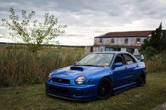 2002 WRX Bugeye 2003 Subaru Wrx, 2006 Wrx, Subaru Impreza Wrc, Subaru Cars, Wrx Sti, Tuner Cars, Jdm Cars, Japanese Cars, Future Car