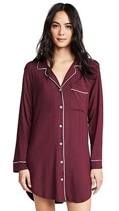 1a04cc43384 Lauren Ralph Lauren Plus Size Cotton Plaid Ballet-Length Sleepshirt - Red  Plaid 1X