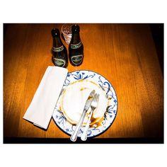 Fyn er fin - post dinner (y)