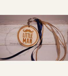 Κέρασμα  για νεογέννητο αγοράκι μπρελόκ Little Man. Little Man, Alex And Ani Charms, Bracelets, Jewelry, Jewlery, Jewerly, Schmuck, Jewels, Jewelery