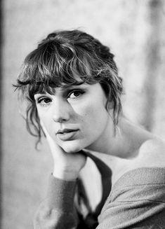 Estilo Taylor Swift, All About Taylor Swift, Live Taylor, Taylor Swift Fan, Swift 3, Red Taylor, Taylor Alison Swift, Beautiful Taylor Swift, Taylor Swift Gallery