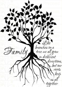 As some of you are aware, I have been doing my family tree, on and off for a few years now. My Dad's side has people coming out of the woo...
