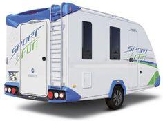 Caravana 2016 was succesvol - http://www.campingtrend.nl/caravana-2016-was-succesvol/
