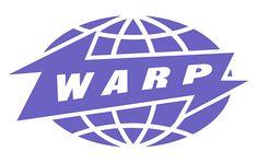 Designers-the-Republic-UK-ian-anderson-logo-label warp