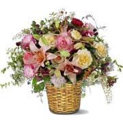 Send Flowers To Italy to your beloved ones to make them feel loved.  #SendFlowersToItaly  #SendOnlineFlowersToItaly