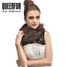 Nature Raccoon Fur Collar For Women Fashion Attachable Pieces Raccoon Fur Scarves Winter Warm Fur Neckerchief 2015 Hot Sale     Tag a friend who would love this!     FREE Shipping Worldwide     #Style #Fashion #Clothing    Buy one here---> http://www.alifashionmarket.com/products/nature-raccoon-fur-collar-for-women-fashion-attachable-pieces-raccoon-fur-scarves-winter-warm-fur-neckerchief-2015-hot-sale/