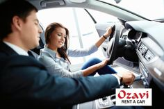 Para nosotros brindarte el mejor servicio a la hora de rentar un vehiculo, es lo mas importante. ¡Visitanos! ¡Nos movemos contigo! 🚙 🚚 🚗 #clientesozavi #ozavirentacar #seguridad #confianza 🚙 📱What'sApp: 829.292.9170 ☎Tel: 809.598.2000 📩 E-Mail: reservaciones@ozavi.com
