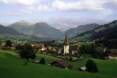 Google Image Result for http://2.bp.blogspot.com/-4A9k0QGJ8DM/TVbL6ifWLMI/AAAAAAAAACk/Cpdh652jctE/s1600/switzerland-village.jpg