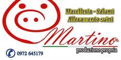 Azienda Agricola MARTINO ANGELO - Ripacandida (PZ)