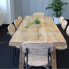 We have found quotes of asian furnitures products from asian furnitures supplilers, asian furnitures vendors and asian furnitures factories. Wood Slab Dining Table, Dining Table In Kitchen, Dining Tables, Custom Wood Furniture, Asian, Antique, Rustic Wood, Rustic Furniture, Pine Furniture