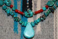 Star Ship Native American by CloudBurst on Etsy, $129.00