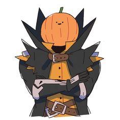 Reaper omg