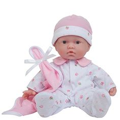 Dolls 19 Inches Fruit Baby Doll Reborn Lifelike Plush Music Doll Soft Toys For Baby Newborn Dolls Collectible Finished Baby Toy Chills And Pains