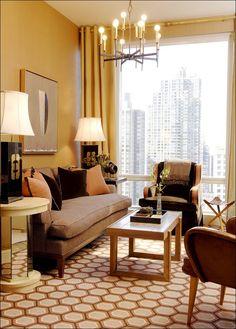 Finden Sie Die Bedeutung Von Gemütlich Modern Wohnen   Einrichten Und  Wohnen   Pinterest   Wohnzimmer Ideen, Modernes Wohnen Und Schöner Wohnen  Wohnzimmer