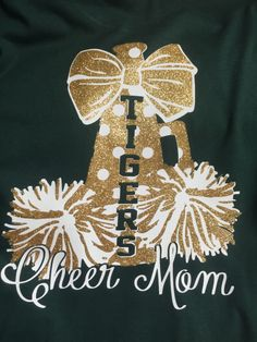 Excellent information are readily available on our internet site. Youth Cheer, Cheer Camp, Cheer Coaches, Cheer Dance, Cheer Shirts, Cheerleading Shirts, Cheer Uniforms, Cheer Megaphone, Football Cheer