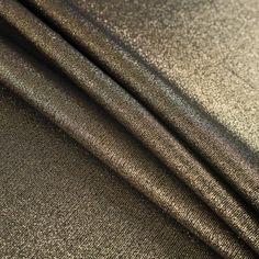 Looks like someone hit a milestone help us wish swatch - Fabric that looks like metal ...