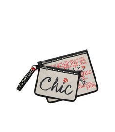 b57136910b7d 32 Best Alber Elbaz x LeSportsac images in 2019 | Bag accessories ...