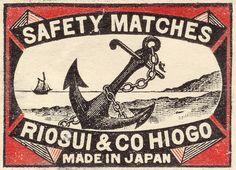 anchor match