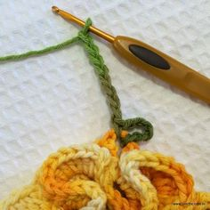 Flor_cam_lia_passo_a_passo_www.croche.com_57_