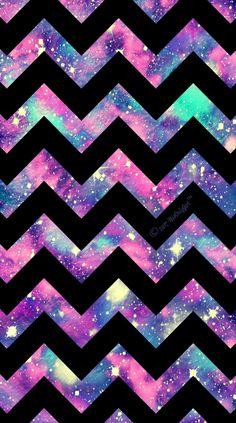 Hipster Cross Chevron Wallpaper Lockscreen Girly Cute Wallpapers