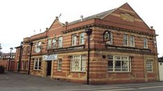 Bricklayers Arms is one of the most popular attractions in Rickmansworth Hertfordshire. You may know the area well of you may still be weighing up your optio...