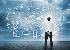 Four Ways the Cloud Helps Sales Grow | @loririch1