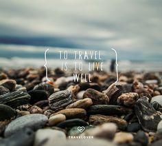 #app #ui #gui #ux #travel #travelover