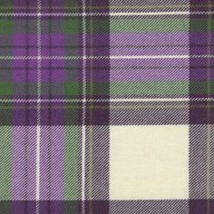 awww... my last kilt was this tartan... I loved that kilt!! Stewart Dress - Purple Tartan