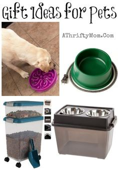 These are great gifts for pets or their owners. pet food raised bowls, Water bowls, Gift ideas for pets, perfect for dogs and cats on sale and shipped free Litter Box Smell, Raising Kittens, Cat Pee Smell, Best Holiday Deals, Pet Food Container, Online Gifts, Online Deals, China, Recipe For Mom