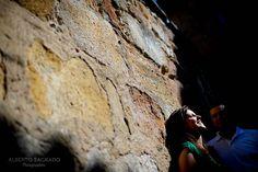 Algunas de nuestras mejores #fotos de #Boda y #preboda realizadas en la maravillosa ciudad de #Salamanca. Encuentra #inspiración para tu sesión de #preboda. Como vestirse para una preboda? Ideas de #vestimenta para prebodas. ¿Que ponerse para una preboda? Que ropa para una preboda? Ideas de vestimenta para #prebodas #Outfit para #Prebodas