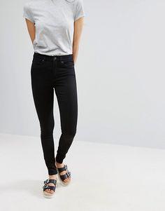 http://www.asos.de/monki/monki-mocki-schmale-jeans-mit-mittelhohem-bund/prd/6911959?iid=6911959