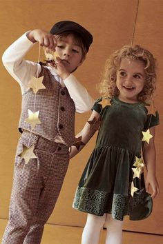 Name It feestcollectie Little Fashionista, Outfits Casual, Grunge Outfits, Baby Gap, Nightmare Before Christmas, Outfit Online, Party Looks, Jack Skellington, Nike Running