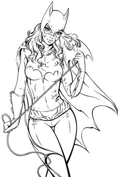 Batgirl Anchor Coloring Pages : Best Place to Color Hulk Coloring Pages, Superhero Coloring Pages, Marvel Coloring, Fairy Coloring Pages, Free Adult Coloring Pages, Coloring Books, Sailor Moon Coloring Pages, Coloring Pages For Girls, Colouring