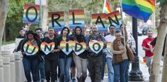 Boricua la mayoría de las víctimas de la #MasacreOrlando -...