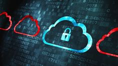 Here's how a few tips on how to keep your data in the cloud private and secure