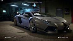 2015 Lamborghini Aventador LP 700 Wallpapers) – Free Backgrounds and Wallpapers Lamborghini Aventador, Vehicles, Lp, February, Backgrounds, Free, Backdrops, Vehicle